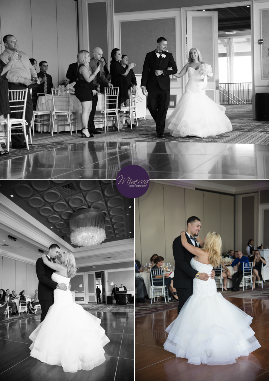 May + Alex are Married!   Viceroy Hotel   Plymouth