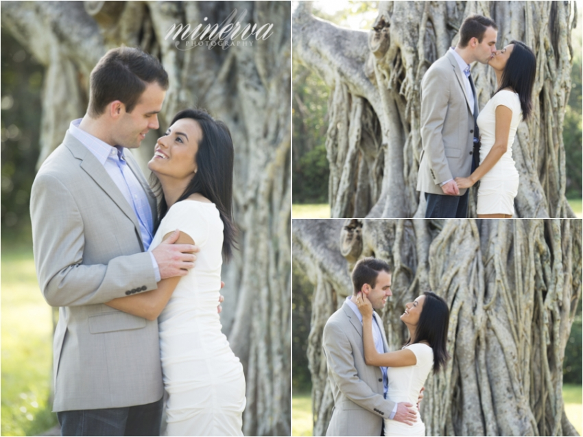 01_Matheson-Hammock-Park_Coral-Gables_Wedding_Engagement_Portrait_Photography_Miami-Keys_Naples_South-Florida_Dade_Broward_Palm-Beach_Photographer