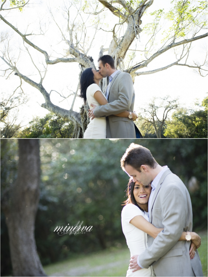 02_Matheson-Hammock-Park_Coral-Gables_Wedding_Engagement_Portrait_Photography_Miami-Keys_Naples_South-Florida_Dade_Broward_Palm-Beach_Photographer