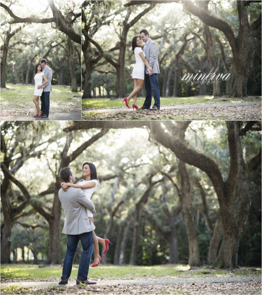 03_Matheson-Hammock-Park_Coral-Gables_Wedding_Engagement_Portrait_Photography_Miami-Keys_Naples_South-Florida_Dade_Broward_Palm-Beach_Photographer