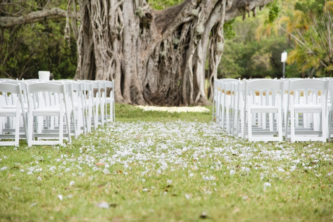 002_Matheson-Hammock-Park_Outdoor-Organic-Earthy-Boho-Chic-Natural-DIY_Wedding-Photography_Coral-Gables_Miami_Broward_Palm-Beach_South-Florida_Photographer
