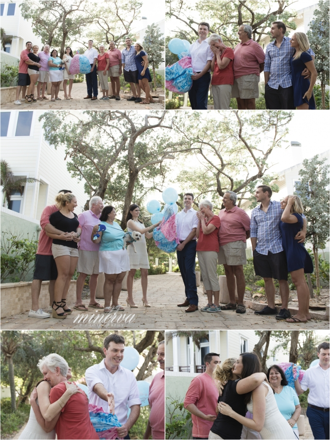 gender-reveal-maternity-photographer-on-the-beach-at-the-hillsboro-inlet-lighthouse_001_minerva-photography_south-florida_miami_broward_fort-lauderdale_palm-beach