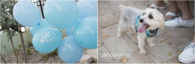 gender-reveal-maternity-photographer-on-the-beach-at-the-hillsboro-inlet-lighthouse_002_minerva-photography_south-florida_miami_broward_fort-lauderdale_palm-beach
