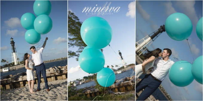 gender-reveal-maternity-photographer-on-the-beach-at-the-hillsboro-inlet-lighthouse_003_minerva-photography_south-florida_miami_broward_fort-lauderdale_palm-beach