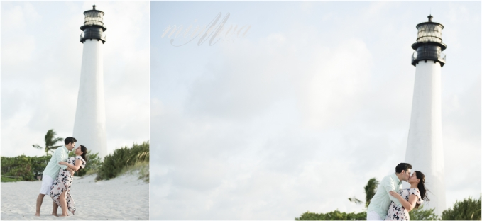 lighthouse-beach-engagement-photography-at-bill-baggs-cape-coral-state-park-in-key-biscayne-miami_003_south-florida_miami_broward_fort-lauderdale_palm-beach