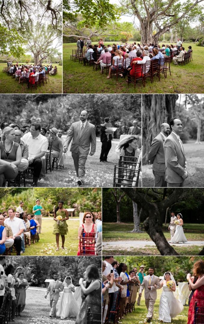 Filed In Weddings